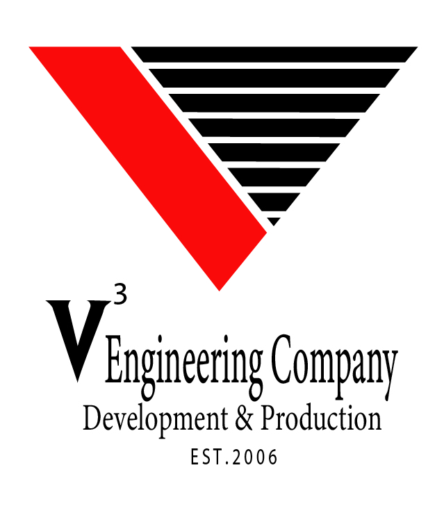 Блог V3 Engineering Company